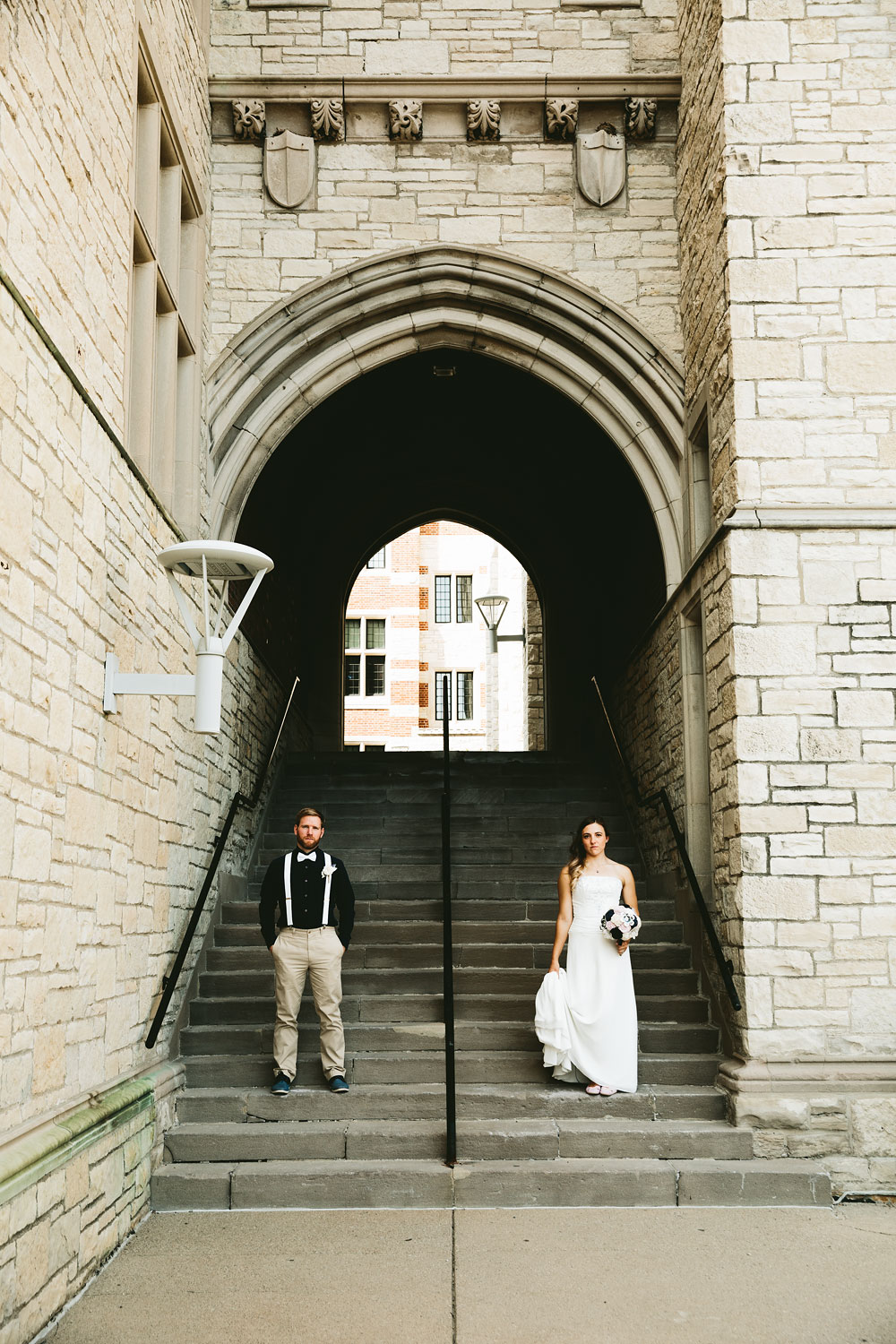 cleveland-wedding-photographers-university-of-toledo-ohio-107.jpg