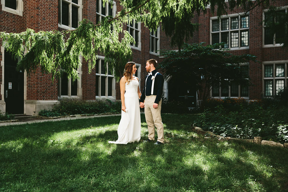 cleveland-wedding-photographers-university-of-toledo-ohio-109.jpg