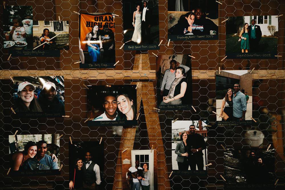 cleveland-wedding-photographers-rustic-outdoor-vintage-farm-6.jpg