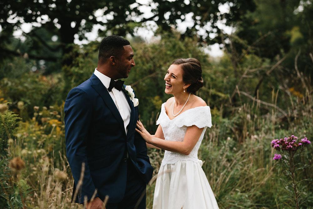 cleveland-wedding-photographers-rustic-outdoor-vintage-farm-62.jpg