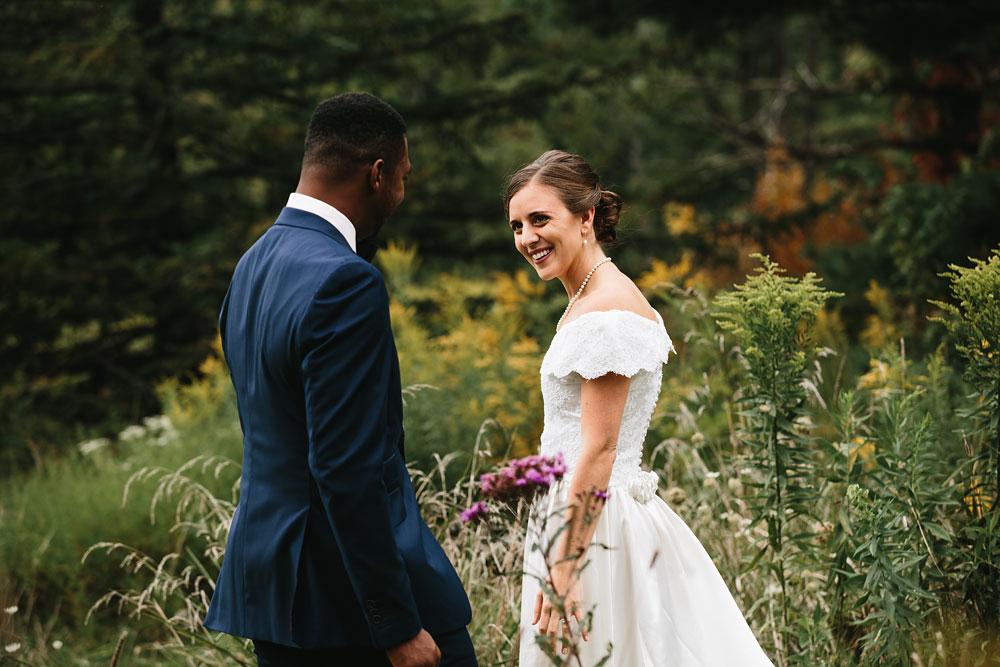 cleveland-wedding-photographers-rustic-outdoor-vintage-farm-68.jpg