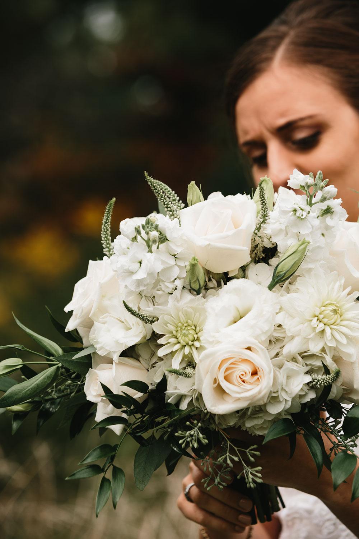 cleveland-wedding-photographers-rustic-outdoor-vintage-farm-71.jpg