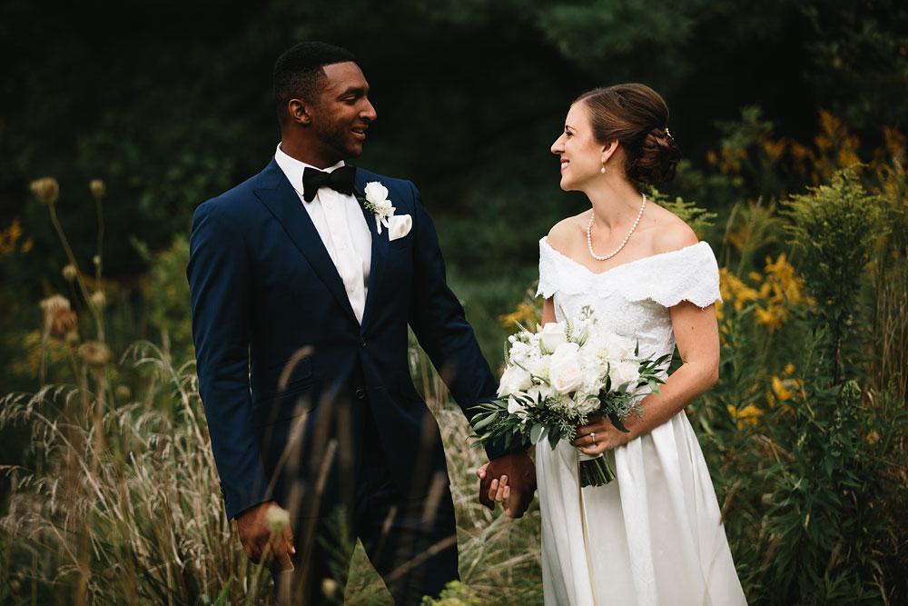 cleveland-wedding-photographers-rustic-outdoor-vintage-farm-72.jpg