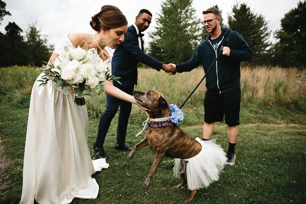 cleveland-wedding-photographers-rustic-outdoor-vintage-farm-84.jpg