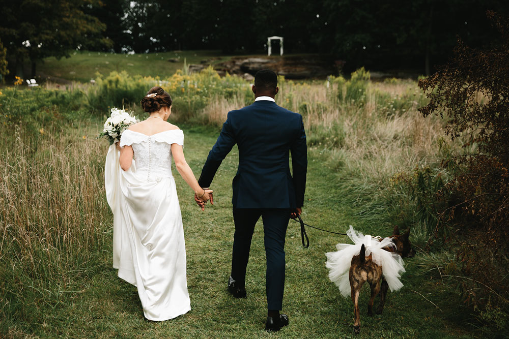 cleveland-wedding-photographers-rustic-outdoor-vintage-farm-86.jpg