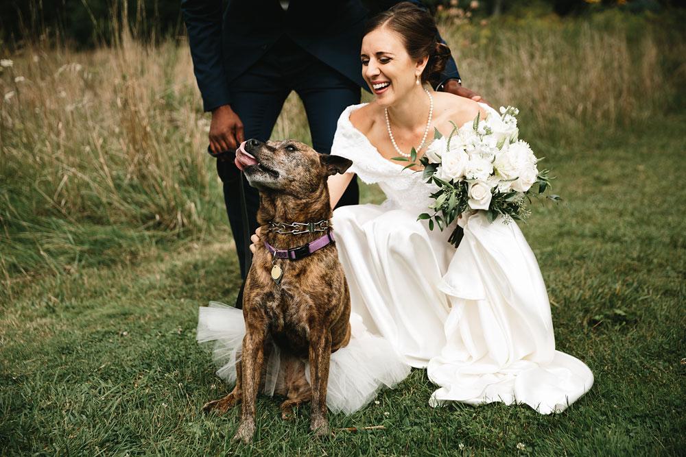cleveland-wedding-photographers-rustic-outdoor-vintage-farm-87.jpg