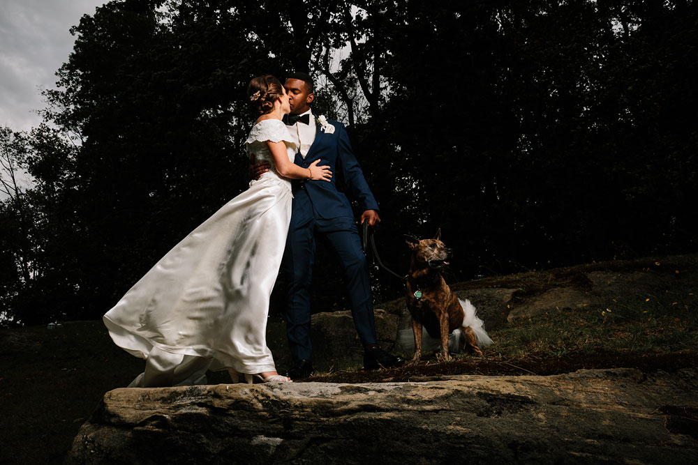 cleveland-wedding-photographers-rustic-outdoor-vintage-farm-89.jpg