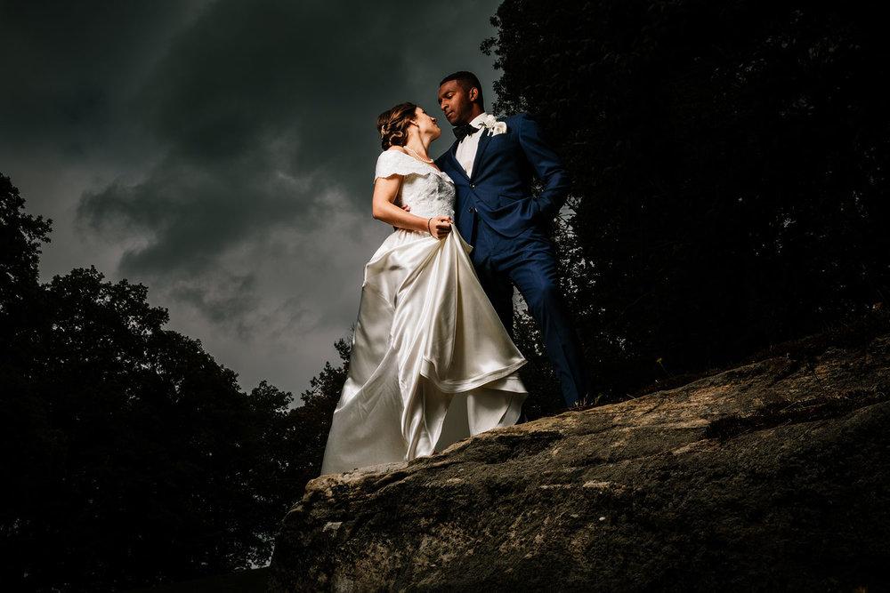 cleveland-wedding-photographers-rustic-outdoor-vintage-farm-90.jpg