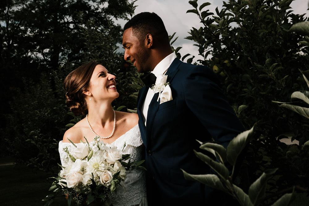cleveland-wedding-photographers-rustic-outdoor-vintage-farm-91.jpg