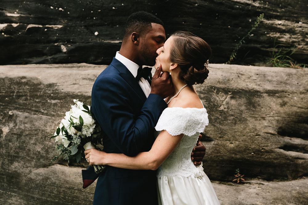 cleveland-wedding-photographers-rustic-outdoor-vintage-farm-96.jpg