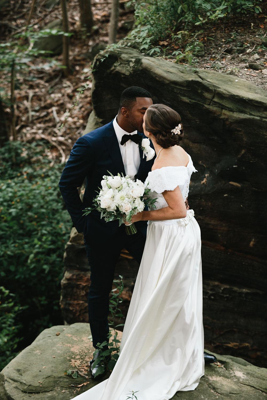 cleveland-wedding-photographers-rustic-outdoor-vintage-farm-98.jpg