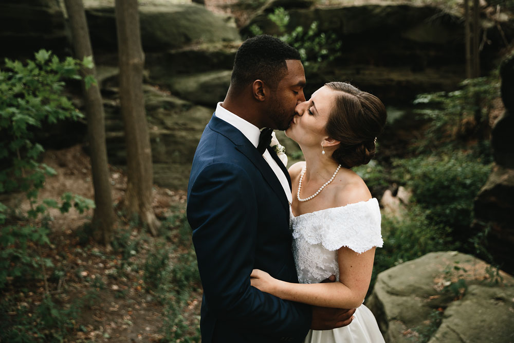 cleveland-wedding-photographers-rustic-outdoor-vintage-farm-102.jpg