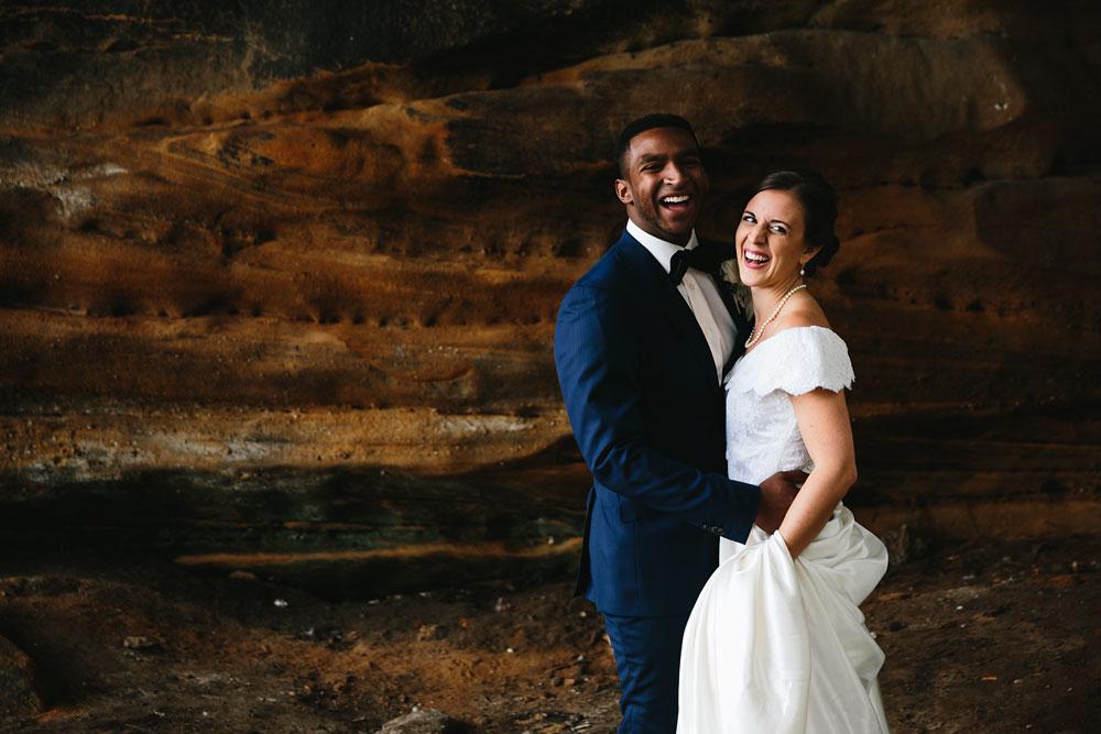 cleveland-wedding-photographers-rustic-outdoor-vintage-farm-103.jpg