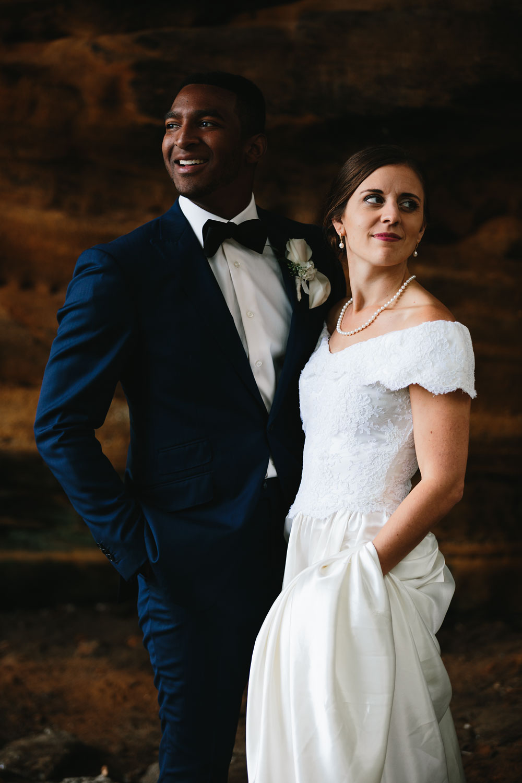 cleveland-wedding-photographers-rustic-outdoor-vintage-farm-104.jpg