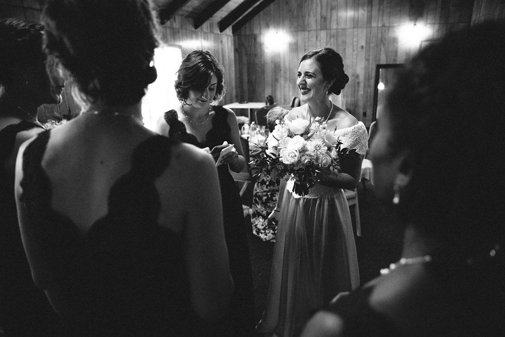 cleveland-wedding-photographers-rustic-outdoor-vintage-farm-109.jpg
