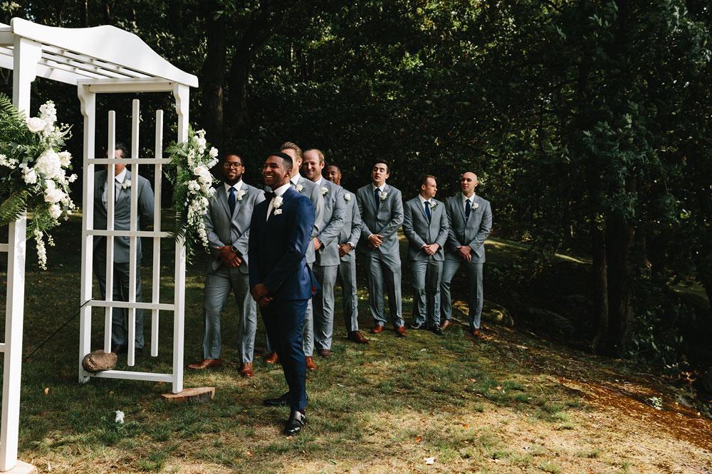 cleveland-wedding-photographers-rustic-outdoor-vintage-farm-115.jpg