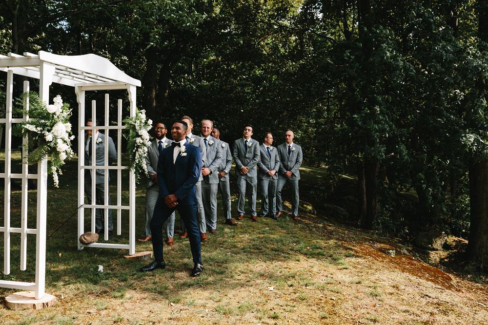 cleveland-wedding-photographers-rustic-outdoor-vintage-farm-116.jpg