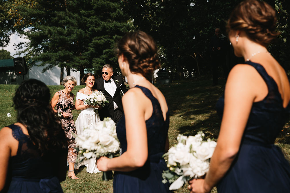 cleveland-wedding-photographers-rustic-outdoor-vintage-farm-118.jpg