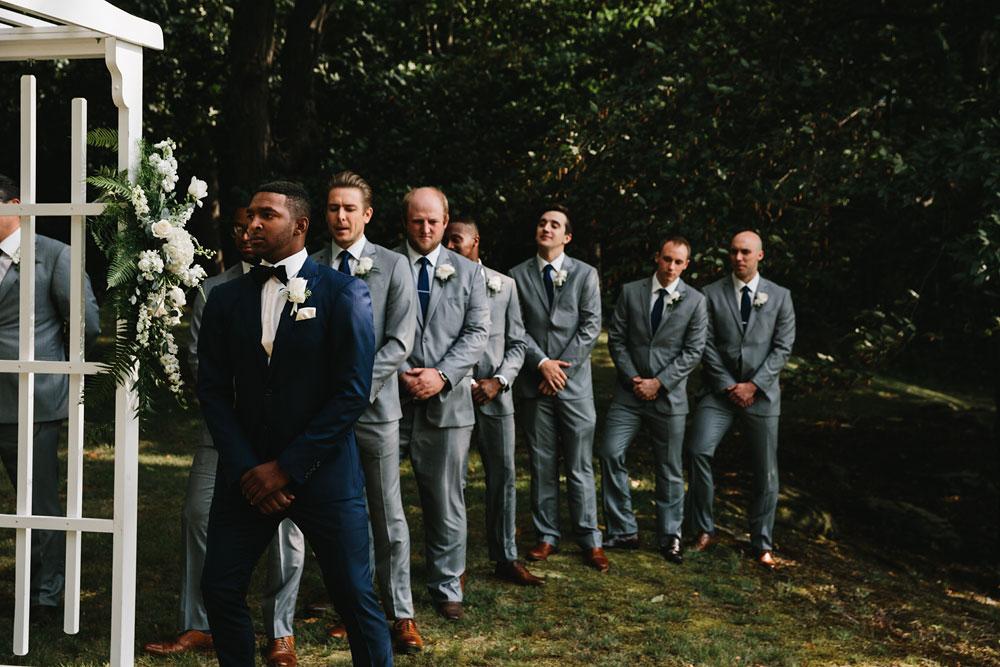 cleveland-wedding-photographers-rustic-outdoor-vintage-farm-120.jpg