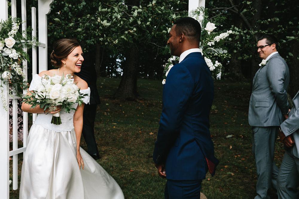 cleveland-wedding-photographers-rustic-outdoor-vintage-farm-123.jpg