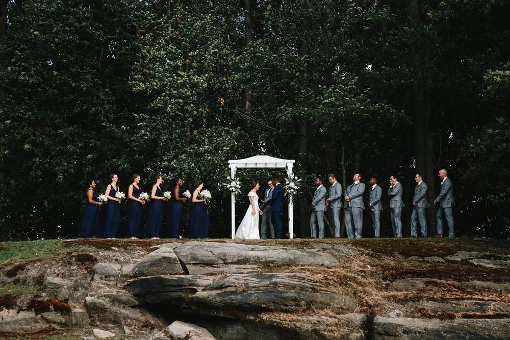 cleveland-wedding-photographers-rustic-outdoor-vintage-farm-127.jpg