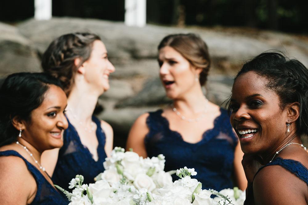 cleveland-wedding-photographers-rustic-outdoor-vintage-farm-135.jpg