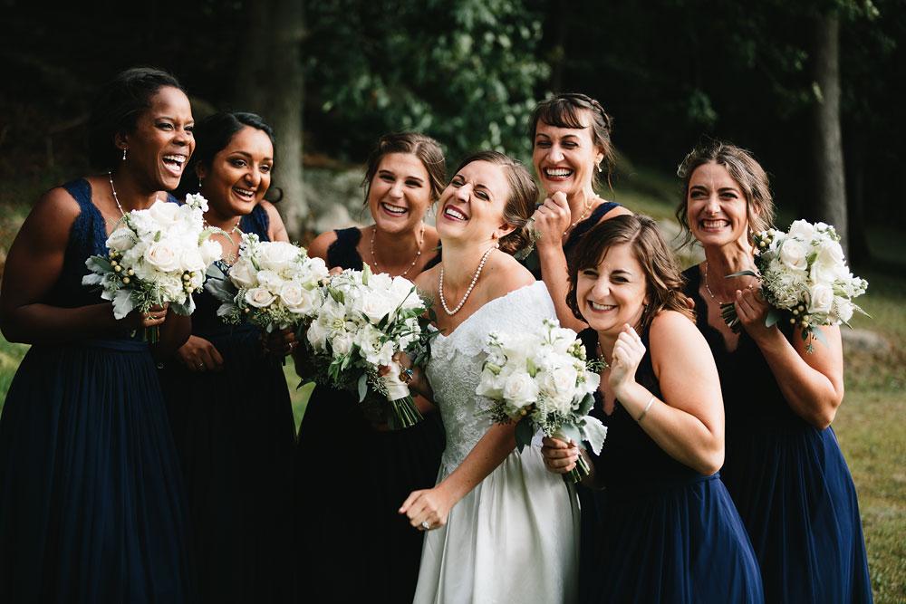 cleveland-wedding-photographers-rustic-outdoor-vintage-farm-137.jpg