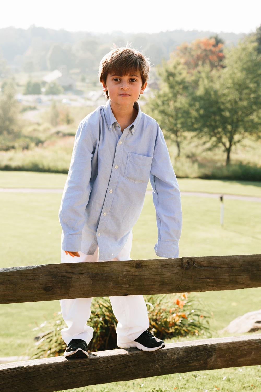 cleveland-wedding-photographers-rustic-outdoor-vintage-farm-145.jpg