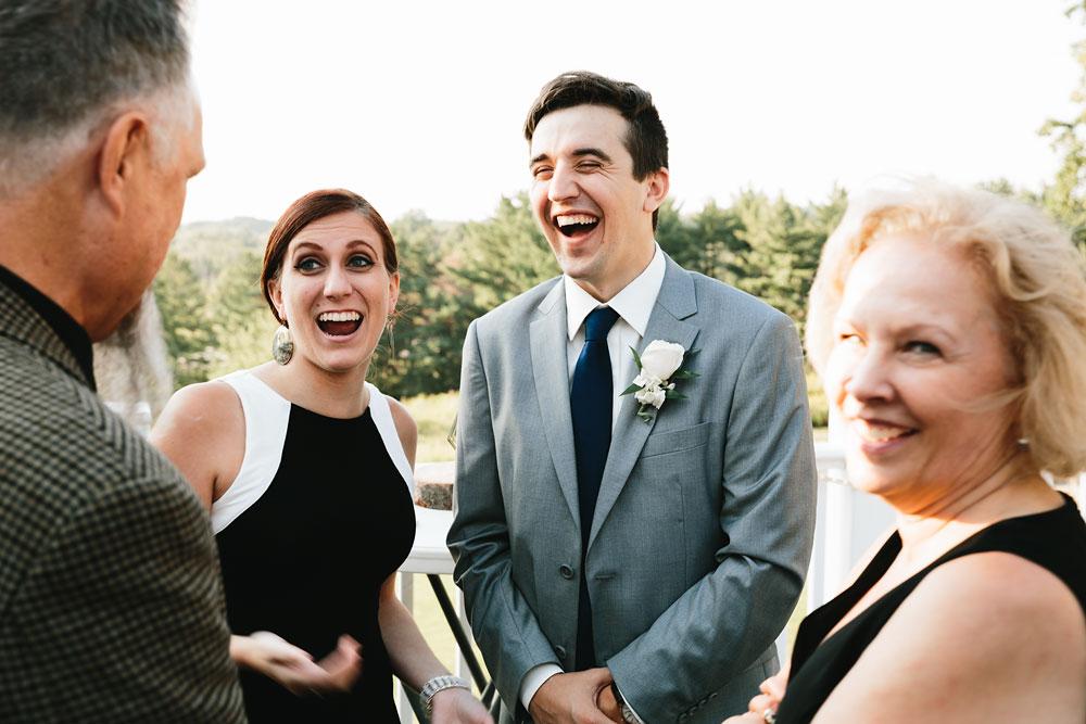 cleveland-wedding-photographers-rustic-outdoor-vintage-farm-148.jpg