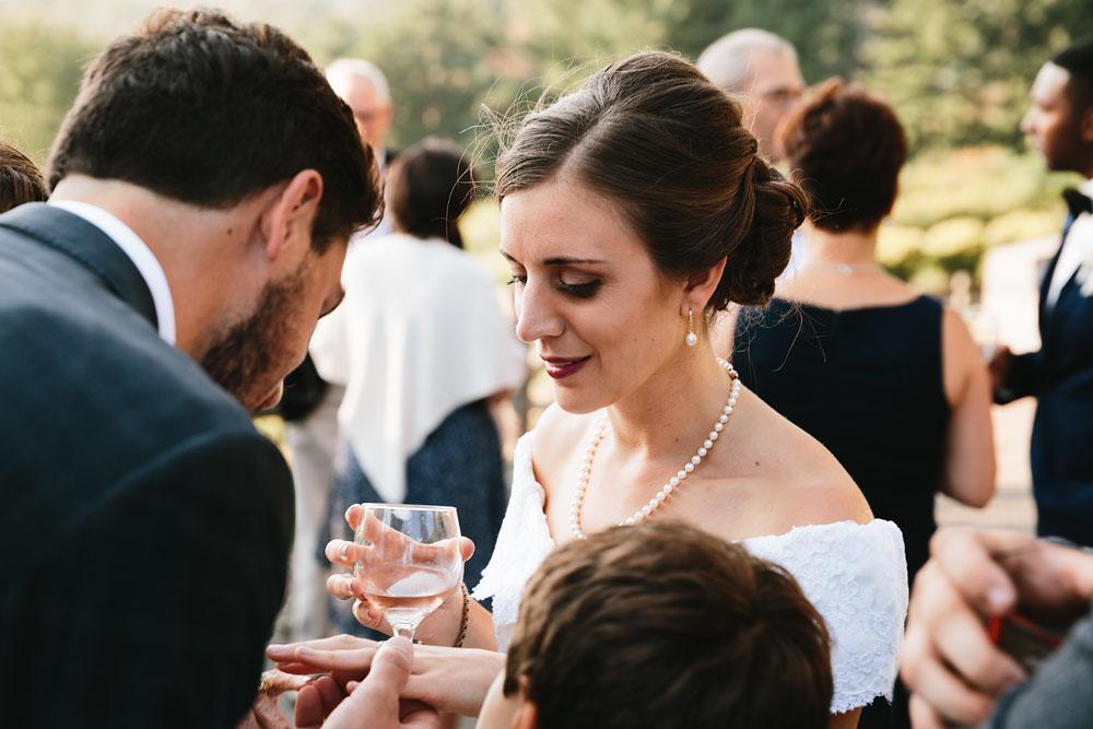 cleveland-wedding-photographers-rustic-outdoor-vintage-farm-149.jpg