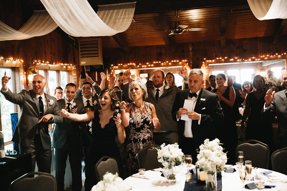 cleveland-wedding-photographers-rustic-outdoor-vintage-farm-151.jpg