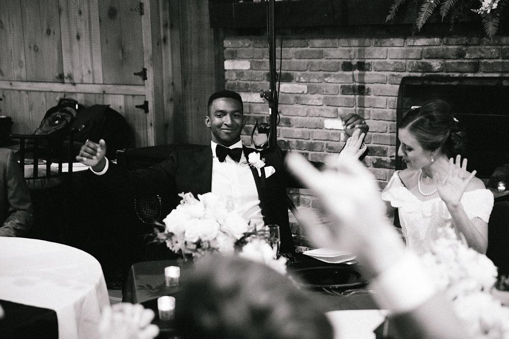 cleveland-wedding-photographers-rustic-outdoor-vintage-farm-155.jpg