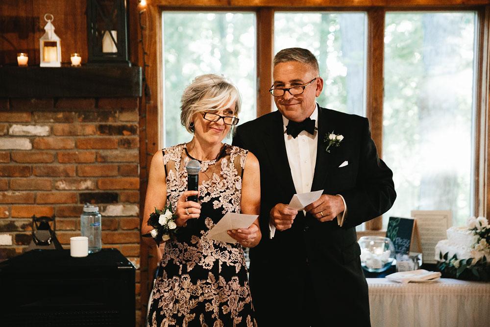 cleveland-wedding-photographers-rustic-outdoor-vintage-farm-156.jpg