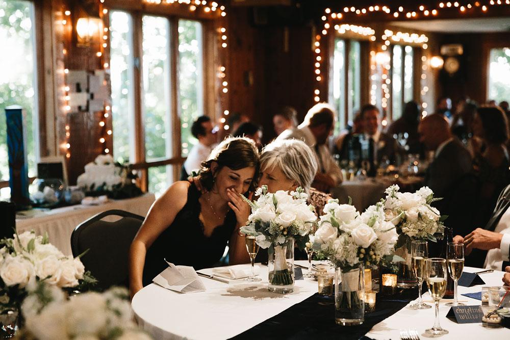 cleveland-wedding-photographers-rustic-outdoor-vintage-farm-163.jpg