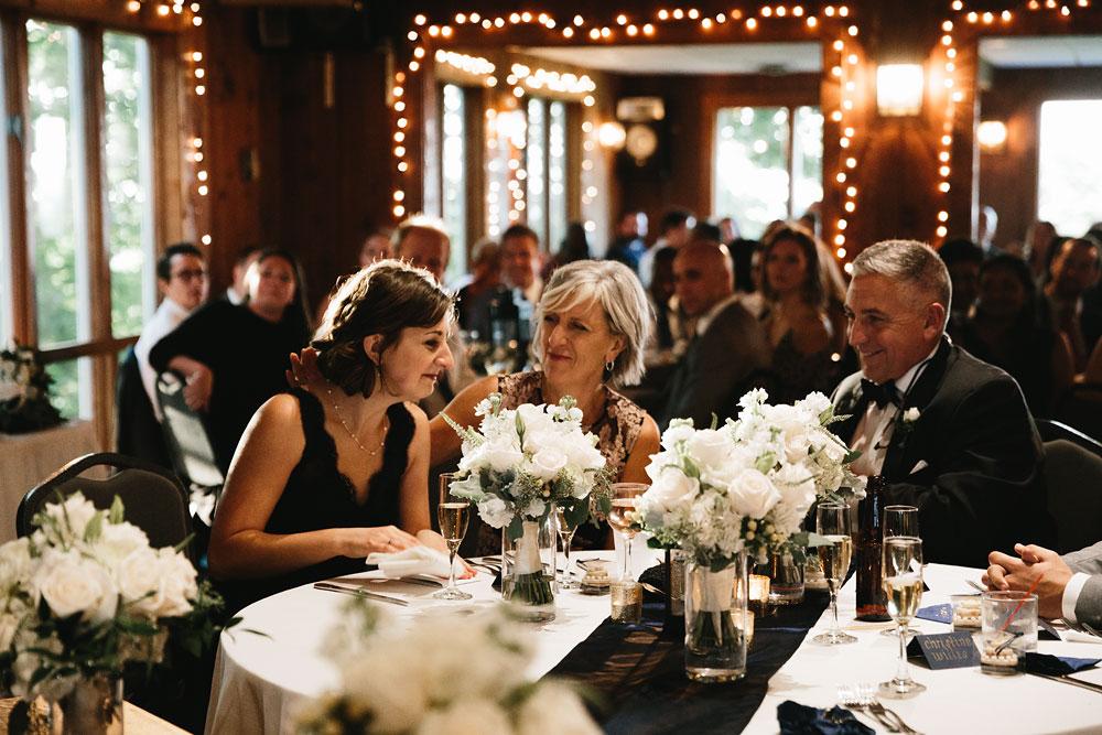 cleveland-wedding-photographers-rustic-outdoor-vintage-farm-164.jpg