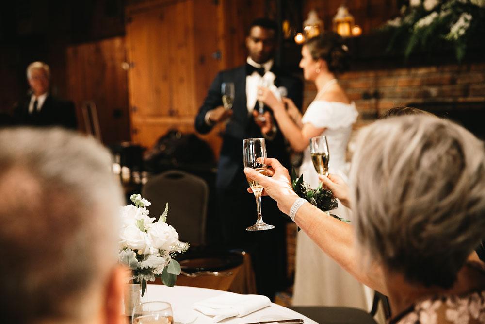 cleveland-wedding-photographers-rustic-outdoor-vintage-farm-165.jpg