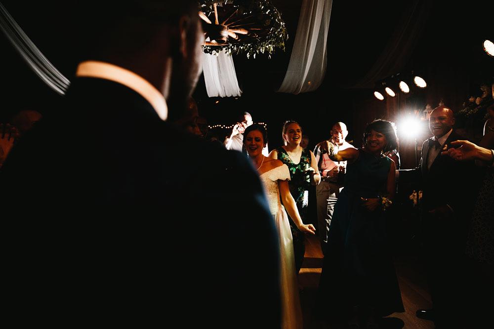 cleveland-wedding-photographers-rustic-outdoor-vintage-farm-175.jpg
