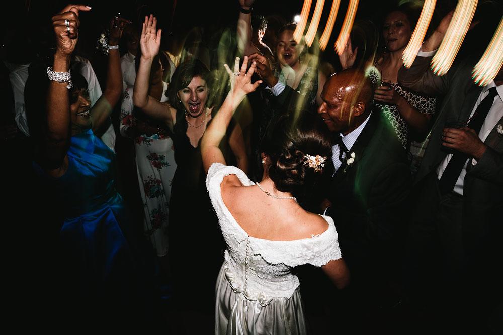 cleveland-wedding-photographers-rustic-outdoor-vintage-farm-178.jpg