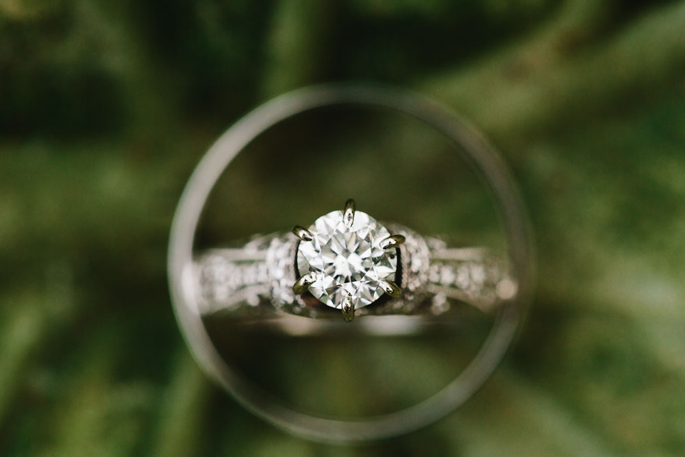 cleveland-wedding-photographers-mohican-gardens-greenhouse-outdoor-vintage-wedding-1.jpg
