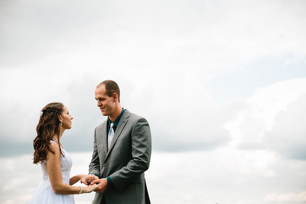 cleveland-wedding-photographers-mohican-gardens-greenhouse-outdoor-vintage-wedding-28.jpg