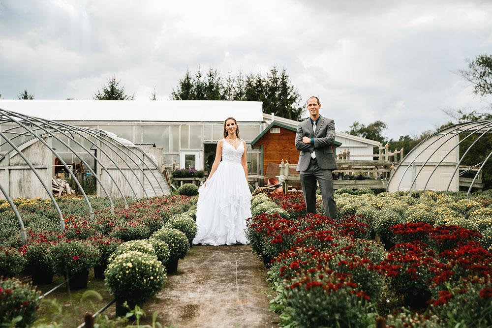 cleveland-wedding-photographers-mohican-gardens-greenhouse-outdoor-vintage-wedding-33.jpg