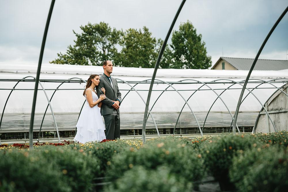 cleveland-wedding-photographers-mohican-gardens-greenhouse-outdoor-vintage-wedding-36.jpg