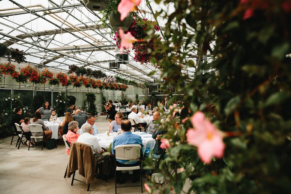 cleveland-wedding-photographers-mohican-gardens-greenhouse-outdoor-vintage-wedding-52.jpg