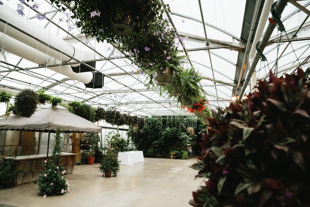 cleveland-wedding-photographers-mohican-gardens-greenhouse-outdoor-vintage-wedding-64.jpg