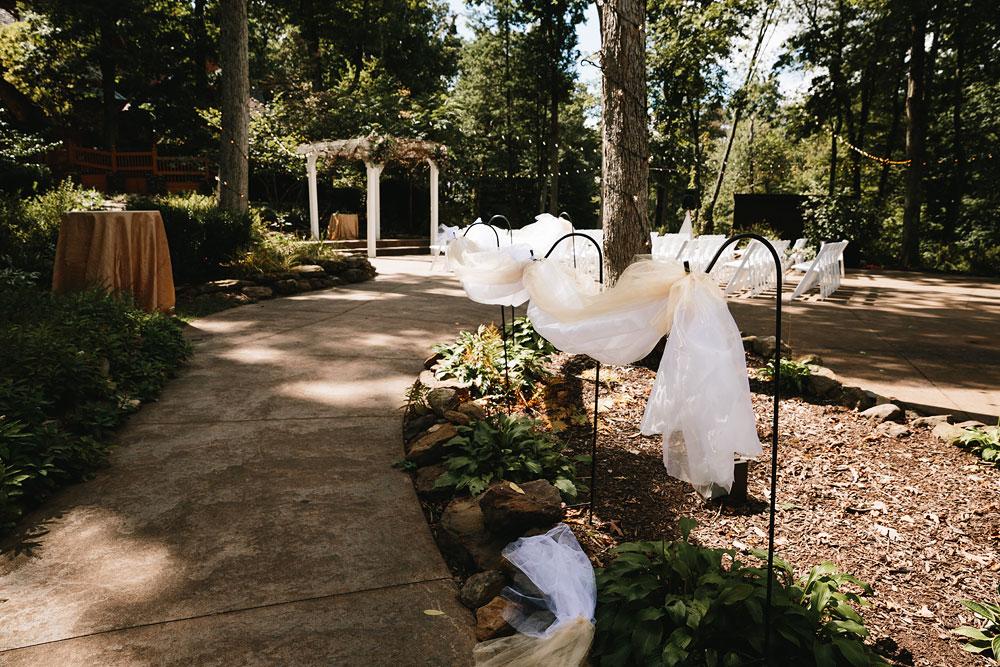 cleveland-wedding-photographers-landolls-mohican-castle-central-ohio-4.jpg
