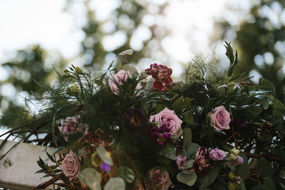 cleveland-wedding-photographers-landolls-mohican-castle-central-ohio-5.jpg