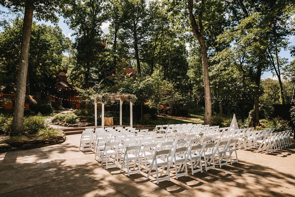 cleveland-wedding-photographers-landolls-mohican-castle-central-ohio-6.jpg