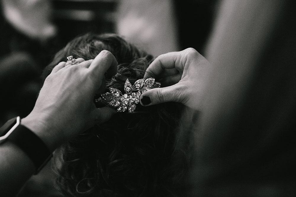 cleveland-wedding-photographers-landolls-mohican-castle-central-ohio-11.jpg