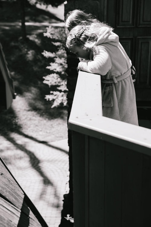 cleveland-wedding-photographers-landolls-mohican-castle-central-ohio-12.jpg