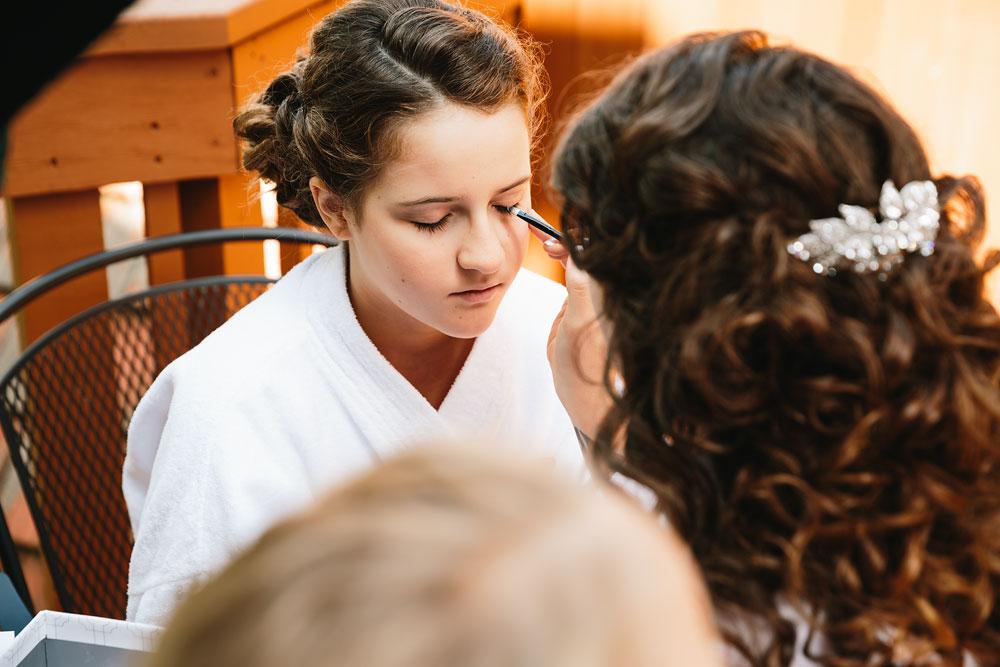cleveland-wedding-photographers-landolls-mohican-castle-central-ohio-13.jpg